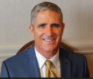 Dr Landon S. Perry: Plastic Surgery Associates Plano