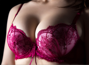 breast lift plano plastic surgeon